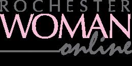 Rochester Woman Online